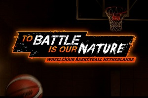 to_battle_is_our_nature